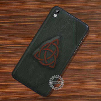 Shadows Spell Book - LG Nexus Sony HTC Phone Cases and Covers