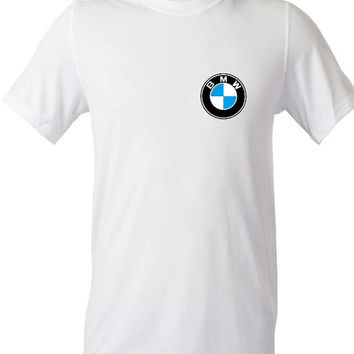 bmw shirt,gift idea,30th birthday tshirt,birthday gift,men t shirt,gift for boyfriend,best friend gift ideas,cool mens t shirt,fathers gift