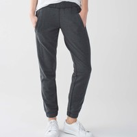 sattva pant ii | women's yoga pants | lululemon athletica
