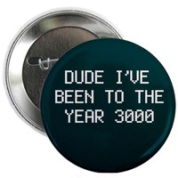 Jonas Brothers Year 3000 pin! by jonas_brothers