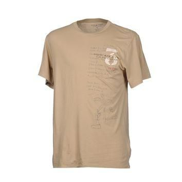 Denim & Supply Ralph Lauren Short Sleeve T-Shirt