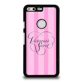 VICTORIA'S SECRET PINK Google Pixel Case Cover