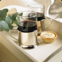 Dibor | N326 Mulled Wine Glass