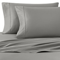 Wamsutta® 400 Thread Count Sheet Set, 100% Cotton Sateen