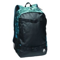 Nixon Smith Skate Backpack - Men's at CCS