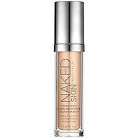Urban Decay Cosmetics Naked Skin Weightless Ultra Definition Liquid Makeup 1 Ulta.com - Cosmetics, Fragrance, Salon and Beauty Gifts