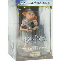 Harry Potter Magical Creatures Dobby Figure