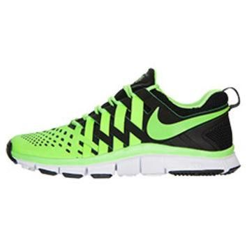 Men's Nike Free Trainer 5.0 Cross Training Shoes