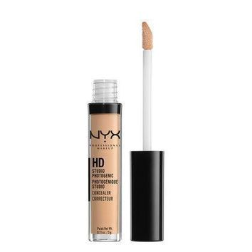 NYX Concealer Wand - Medium - #CW05