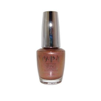 Opi Infinite Shine - ISLL15 Made It To The Seventh Hill 0.5 oz