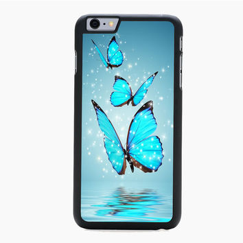 butterfly For HTC One M7 M8 | M9 Case