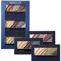 Artistry Eye Shadow Kit