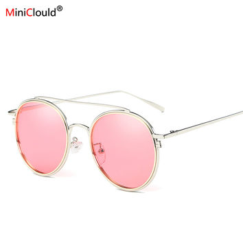 Small Round Sunglasses Vintage Round Glasses Circle Glasses Women Sunglasses Ladies Sunglasses Women Sun Glasses For Women S8086