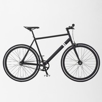 Sole The OVERTHROW Bike - Urban Outfitters