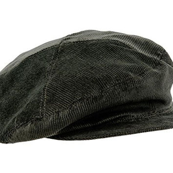 Best Corduroy Hat Products On Wanelo