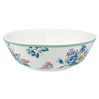 HIGHGATE ROSE CEREAL BOWL