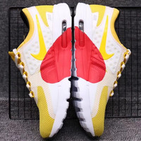 NIKE AIR MAX 87 Fashionable casual shoes