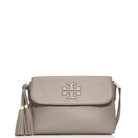 The Thea Collection : Tory Burch Handbags | Tory Burch