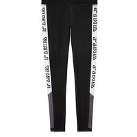 Ultimate Yoga Legging - PINK - Victoria's Secret