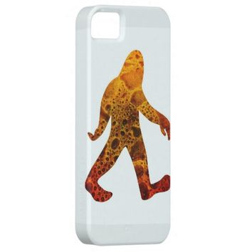 Magma Stride iPhone 5 Covers
