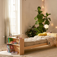 Storage Daybed | Urban Outfitters
