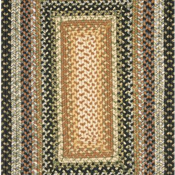 Safavieh Braided BRD308 Area Rug