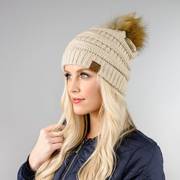 Best Cc Beanie Products on Wanelo b0418c3388d