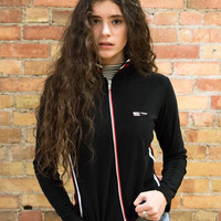 Tommy Hilfiger Sporty Lightweight Zip-up