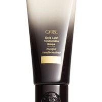 SPACE.NK.apothecary Oribe Gold Lust Transformative Masque | Nordstrom