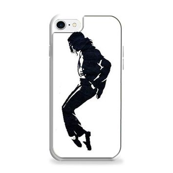 michael jackson iPhone 6 | iPhone 6S Case