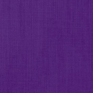 Premium Broadcloth Purple