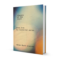 Chasers of the Light Book
