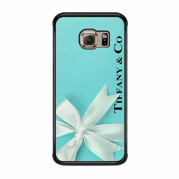 tiffany co gift packing 2 samsung galaxy s6 s6 edge s3 s4 s5 cases