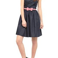 Rock Steady Picnic Dress - 757541