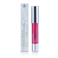 Clinique Chubby Stick - No. 14 Curvy Candy --3g-0.10oz By Clinique