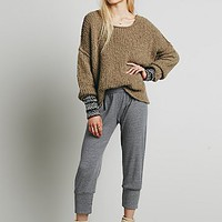 Free People Womens Meg's Leggings