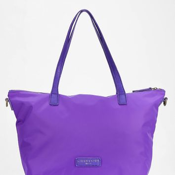 LIEBESKIND Nylon Tote Bag - Urban Outfitters