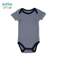 Promotion 23 Styles Baby Romper Boy & Girl Striped Short Sleeves Next Jumpsuit New Born Baby Clothes Infant Newborn Boy Body