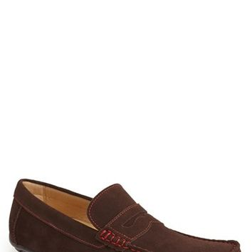 Men's Nordstrom 'Panama' Penny Loafer (Online Only)