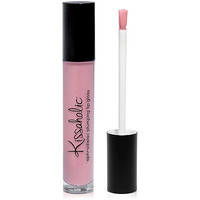 Online Only Kissaholic Aphrodisiac Plumping Lip Gloss