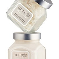 Laura Mercier 'Almond Coconut Milk' Bath & Body Duet | Nordstrom