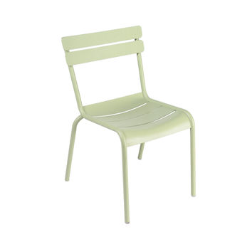Luxembourg Dining Side Chair
