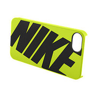 The Nike Just Do It Phone Case.