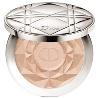 Dior Diorskin Nude Air Luminizer Precious Rocks Shimmering Sculpting Powder (Limited Edition) | Nordstrom