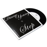 Vampire Weekend: Diane Young / Step 7""