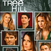 One Tree Hill: The Complete Ninth Season [3 Discs] (DVD)- Best Buy