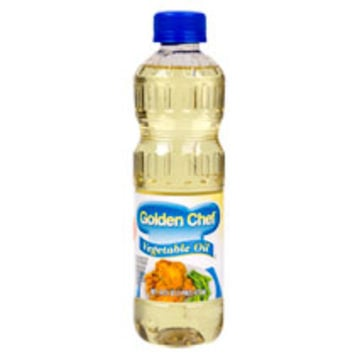 Bulk Golden Chef Vegetable Oil, 16-oz. Bottles at DollarTree.com