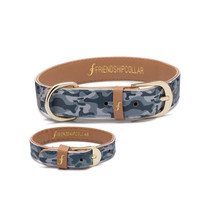 G.I Pooch Friendship Collar - USE FC15 FOR 15% OFF