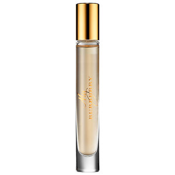 BURBERRY My Burberry Eau de Toilette Rollerball (0.25 oz)