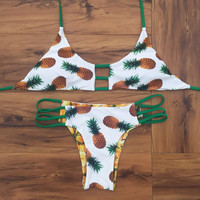 Hot New Arrival Summer Beach Swimsuit Swimwear Sexy Ladies Bikini [9891776394]